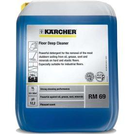 Kärcher Universel rengøringsmiddel RM 69 ASF 10L