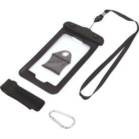 Sandberg 5.5''Vandtæt telefom cover, sort