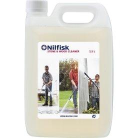 Nilfisk Universal Cleaner 2,5 liter