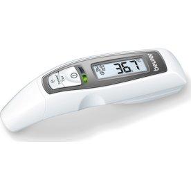 Beurer FT 65 3-i-en Termometer