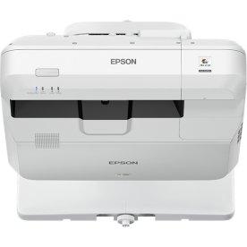 Epson EB-700U skilteprojektor WUXGA Full HD, 16:10