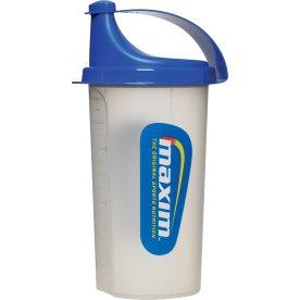 Maxim shaker , 0.7 L