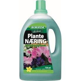 Hornum Plantenæring ,750 ml