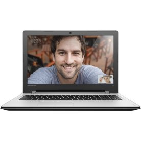 Lenovo 320-15ABR notebook