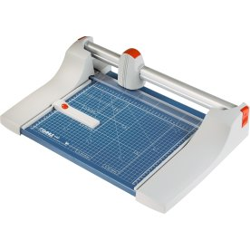 Ultramoderne Skæremaskiner - Køb Skæremaskiner billigt - Lomax A/S JC-14