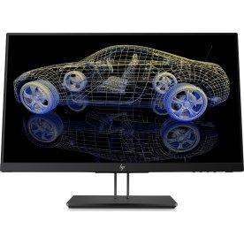 """HP 23"""" Z23n G2 Full HD monitor"""
