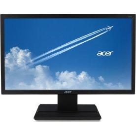 """Acer 24"""" V246HL Full HD monitor"""