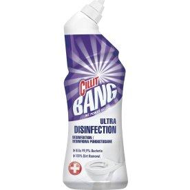 Cillit Bang Snavs & Toilet, 750 ml