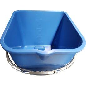 Minatol Spand, 20 L, blå