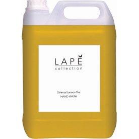 LAPE Oriental lemon tea hand wash, 5L