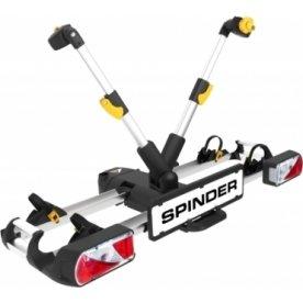 Spinder Explorer Cykelholder