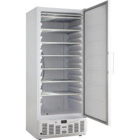 Scandomestic KK 611 Opbevaringskøleskab, 520 L.