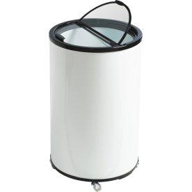 Scandomestic TK 41 tøndekøler, 40 liter