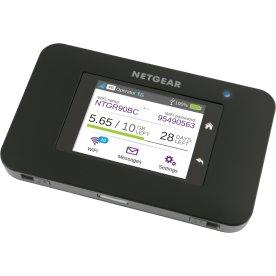 Netgear AirCard AC790 Mobilt hotspot