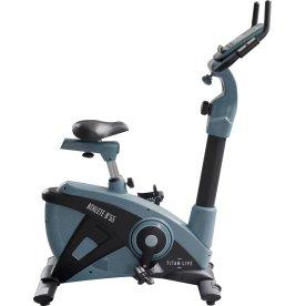 Titan Life athlete B55 Motionscykel