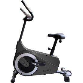 Titan Life athlete B77 Motionscykel
