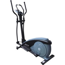 Titan Life crosstrainer athlete C55