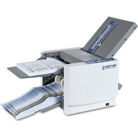 Autopost TF Mega S falsemaskine