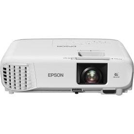 EPSON EB-W39 WXGA projektor