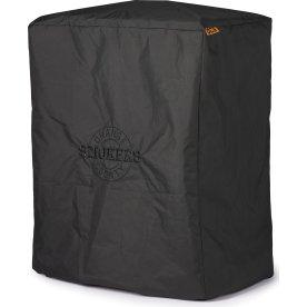 Cover til OCS Cabinet 4-layer røgeovn