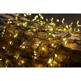 Top-Line Lyskæde Supplementsæt, 300 LED