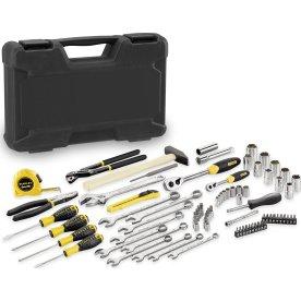 Stanley værktøjsæt med 78 dele