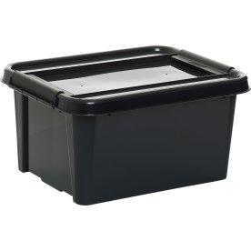Dejlig Plastbokse - Køb Plastbokse billigt - Lomax A/S SC-41