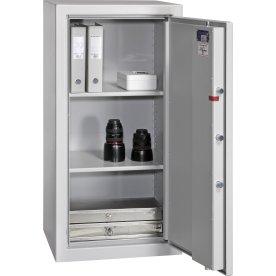 Værdiskab - SuperBox 1-120SD