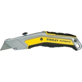 Stanley FM Trapez EXO kniv