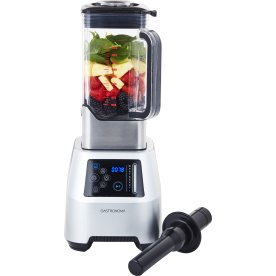 Gastronoma power blender 3 L