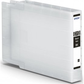 Epson T04A1 - Størrelse XXL - sort - ori