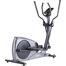 TITAN LIFE Crosstrainer Athlete C77