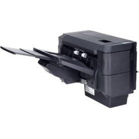 Kyocera DF 470, Finisher med stacker-/hæftemaskine