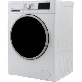 Sharp ES-GFB7147W3 - Vaskemaskine