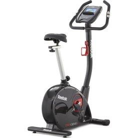 Reebok motionscykel, GB40S One Series