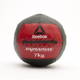 Reebok Functional Medicinbold Dynamax, 7 kg