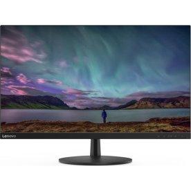 """Lenovo 27"""" L27i-28 monitor"""