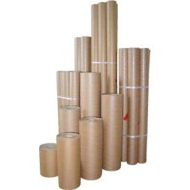 Kraftpapir 60 g, 70 cm x 50 m