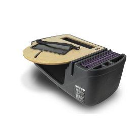 Mobil Office Printer