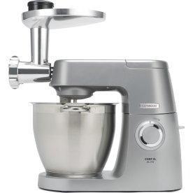 Kenwood KVL6170S - Køkkenmaskine