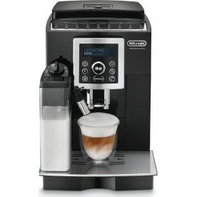 De'Longhi ECAM 23.460.B Kaffemaskine