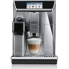 De'Longhi ECAM 650.85.MS Kaffemaskine