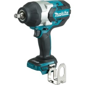 Makita slagnøgle, 1000NM, 18V