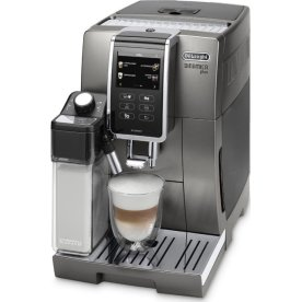 De'Longhi ECAM 370.95.T Kaffemaskine