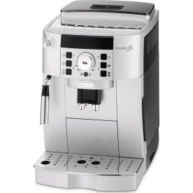 De'Longhi ECAM 22.110.SB Kaffemaskine