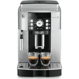 De'Longhi ECAM 21.117.SB Kaffemaskine