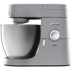 Kenwood KVL4140 - Køkkenmaskine, sølv, 6,7 L