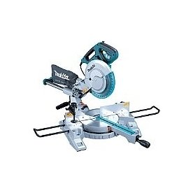 Makita kap-/geringssav, 260mm, 1430W