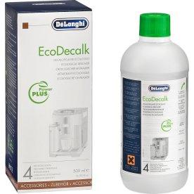 De'Longhi Eco Afkalker, 500ml