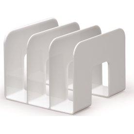Durable Trend Katalogholder, hvid